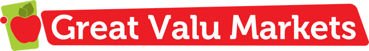 Great Valu Markets